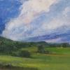 Blue Ridge Storm
