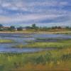 Island Marshes