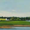 White Barn/Tidal River