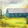 Earl Spring/Green Barn
